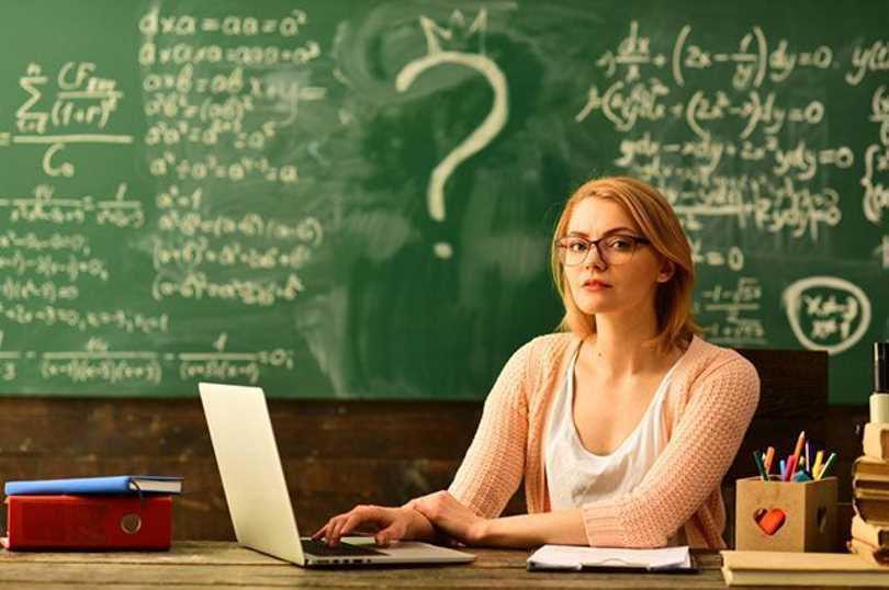 учитель-соцсети-1