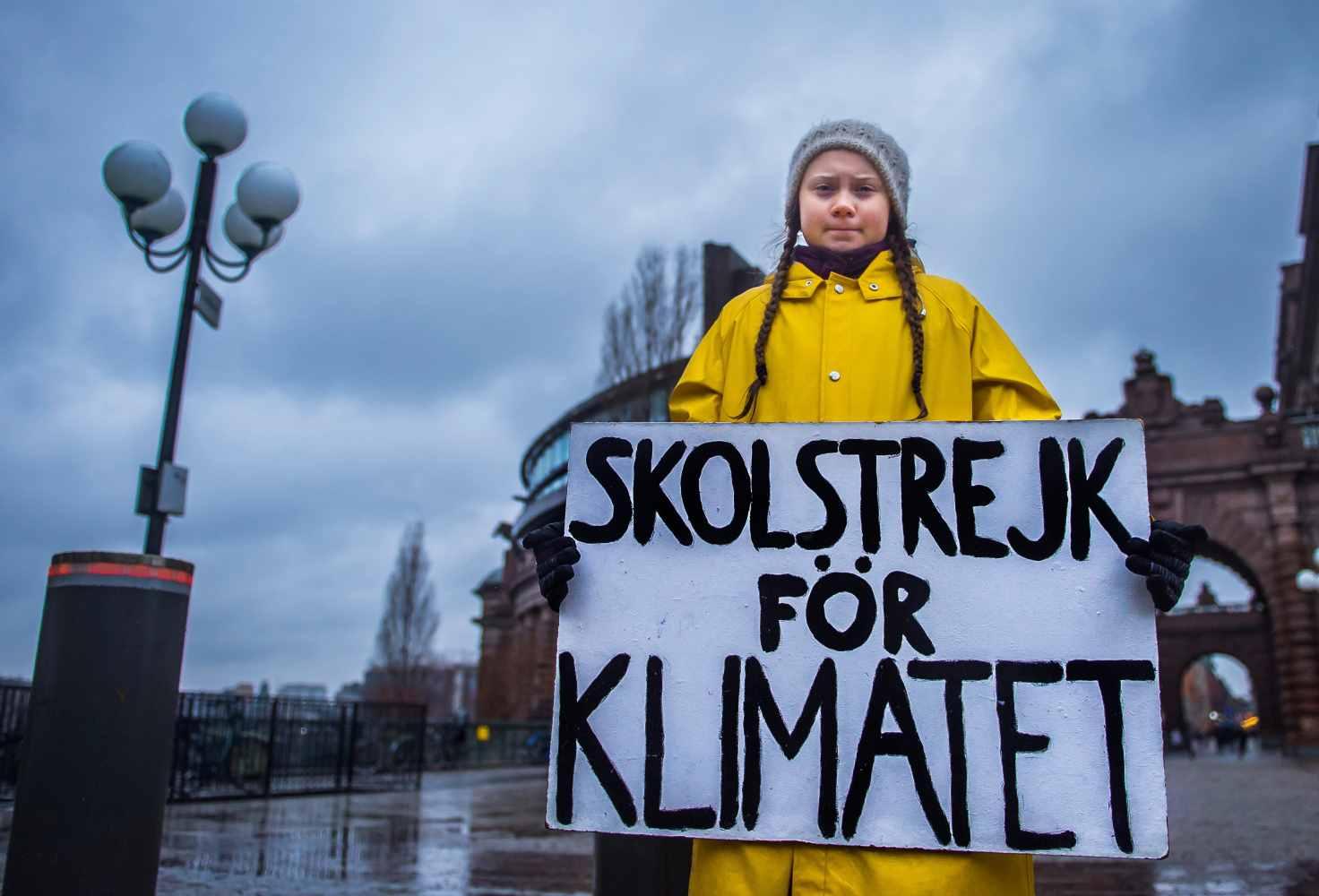 v-20-rossijskih-gorodah-27-sentyabrya-shkolniki-i-studenty-vyjdut-na-klimaticheskie-protesty