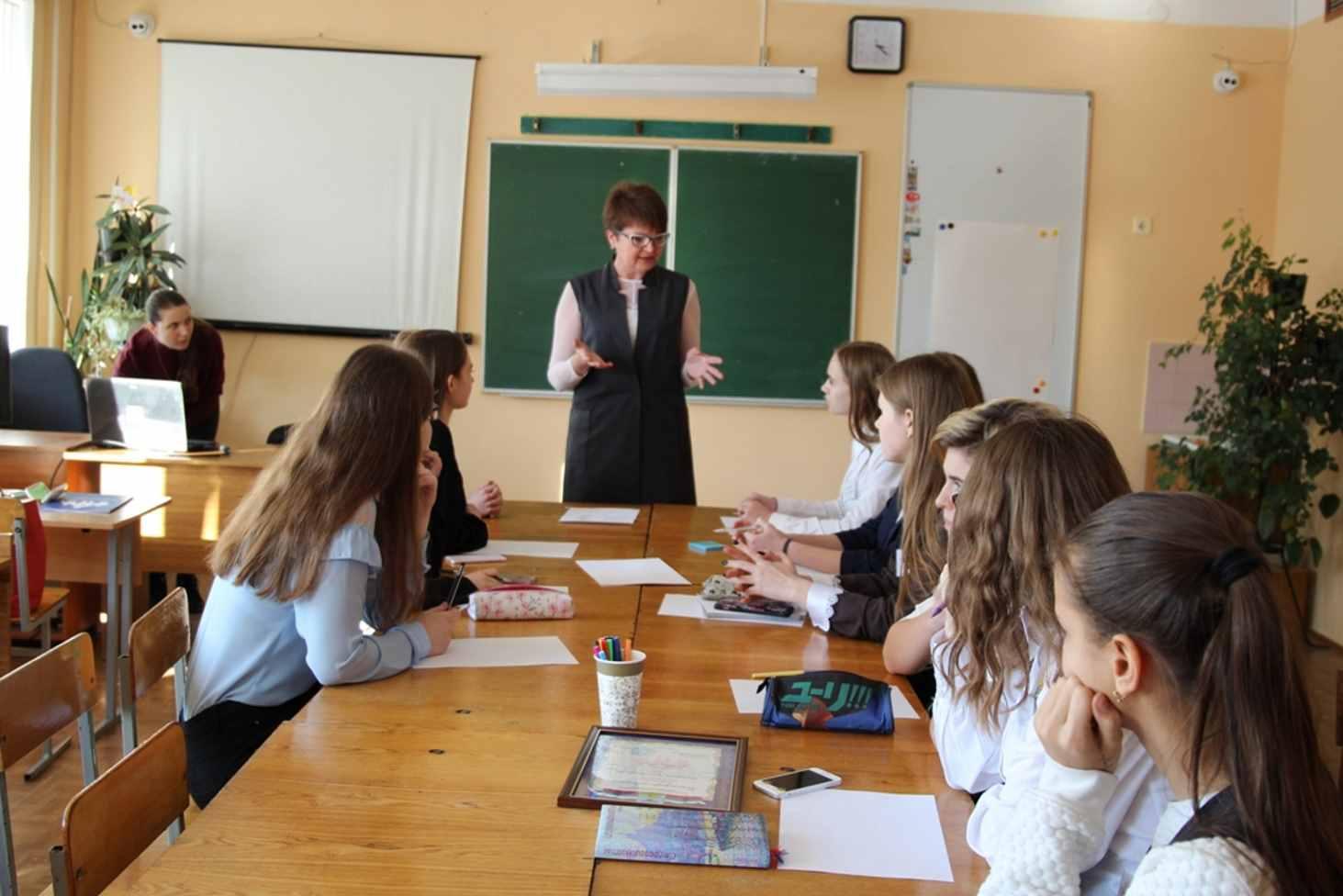 v-belgorodskoj-oblasti-poyavyatsya-dobrozhelatelnye-shkoly