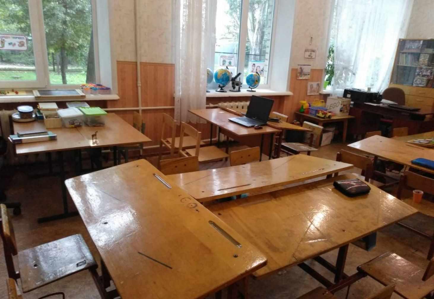 vsevolod-luhovitskij-shkola-derzhitsya-na-poslednem-izdyhanii-nikakih-reform-ona-prosto-ne-vyderzhit