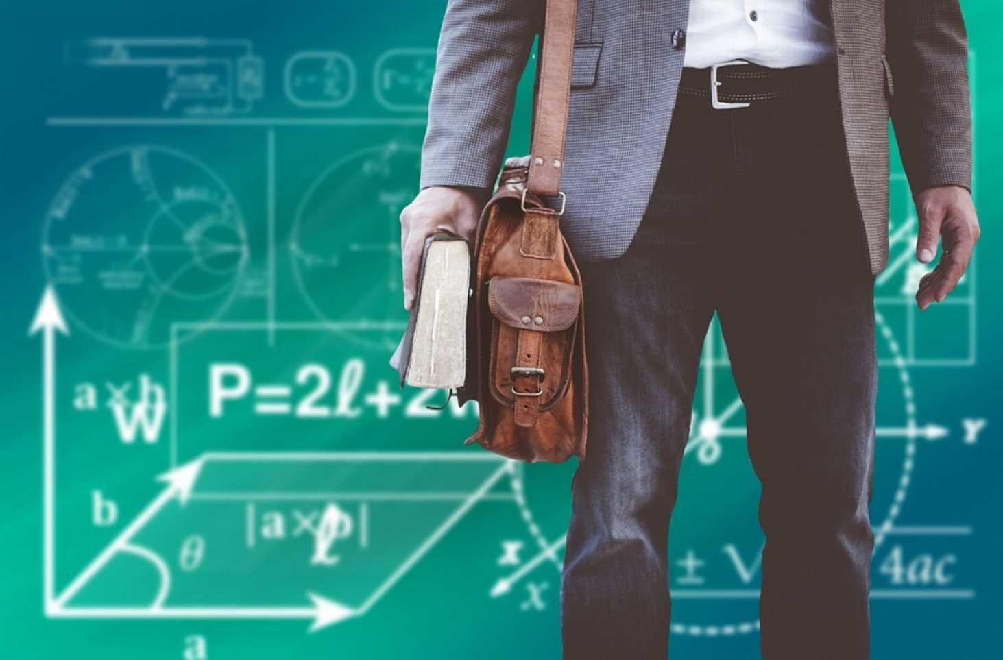 7-luchshih-sajtov-s-metodicheskimi-materialami-dlya-pedagogov