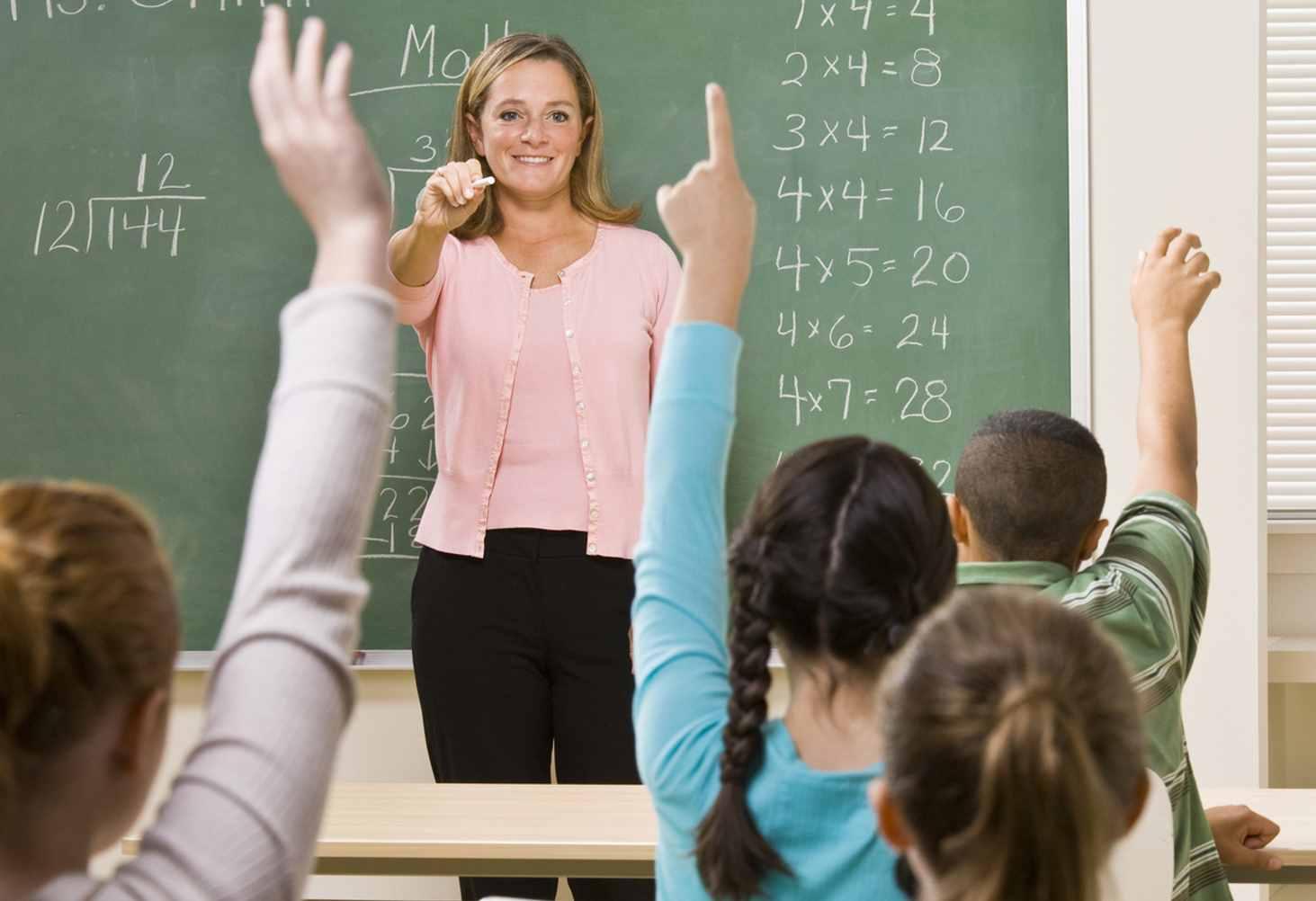 issledovanie-huzhe-vsego-k-professii-uchitelya-otnosyatsya-lyudi-starshego-pokoleniya-i-sami-pedagogi