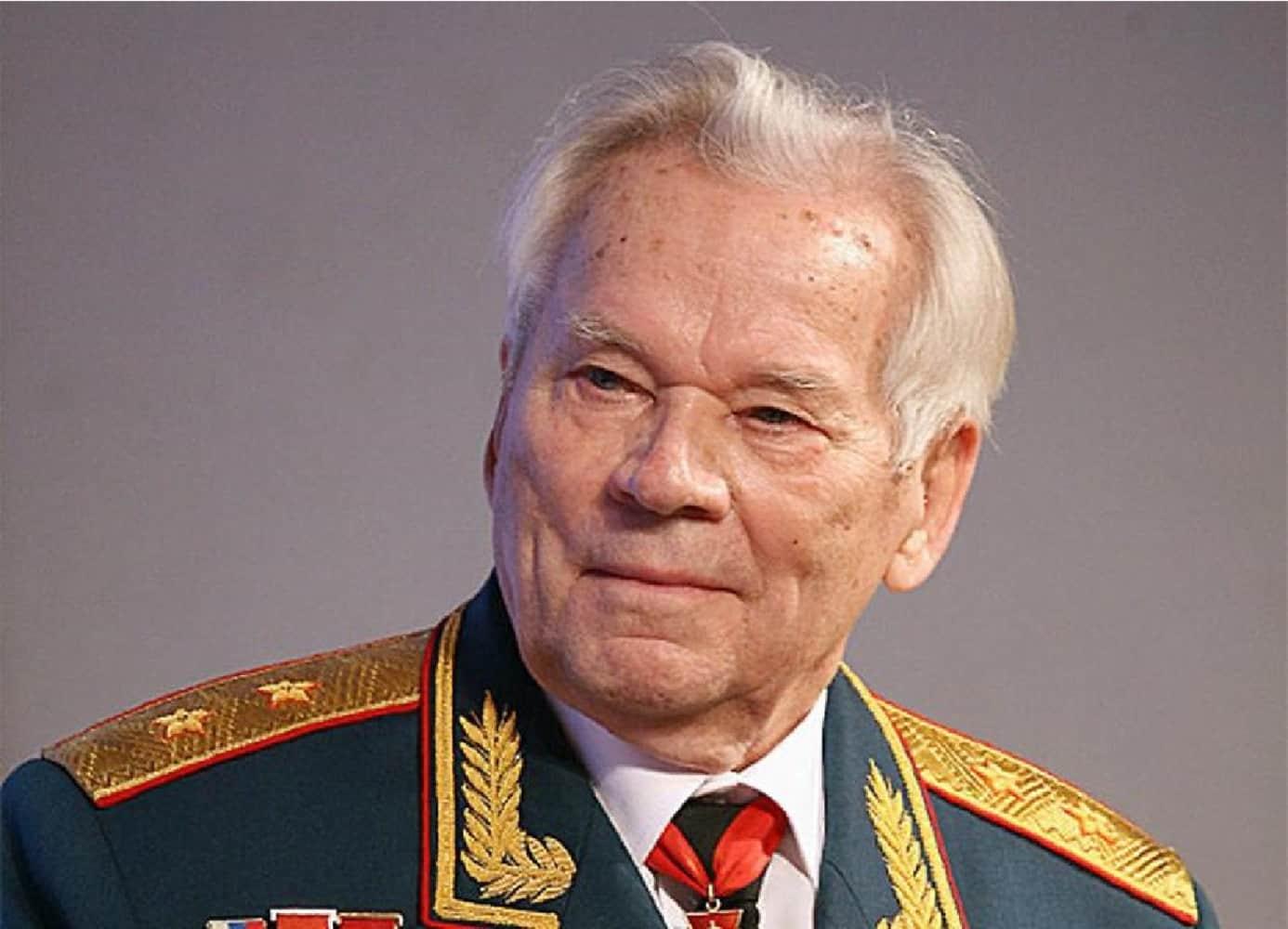 minprosveshheniya-rekomendovalo-provesti-v-shkolah-urok-k-100-letiyu-mihaila-kalashnikova