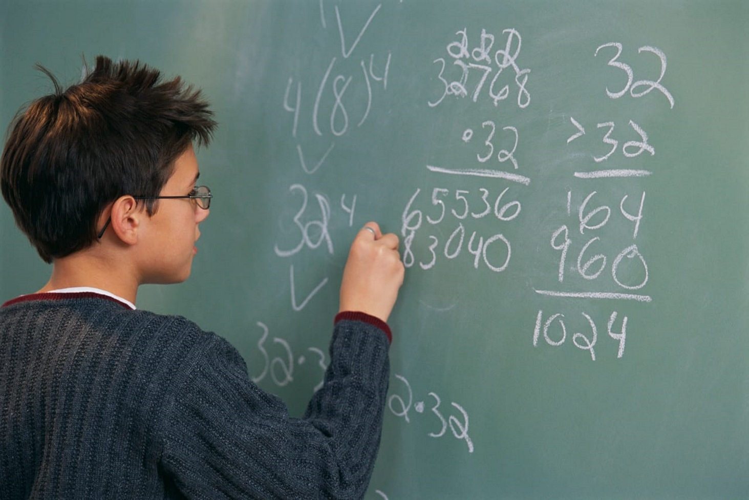 rossiya-popala-v-top-10-stran-po-kachestvu-matematicheskogo-obrazovaniya