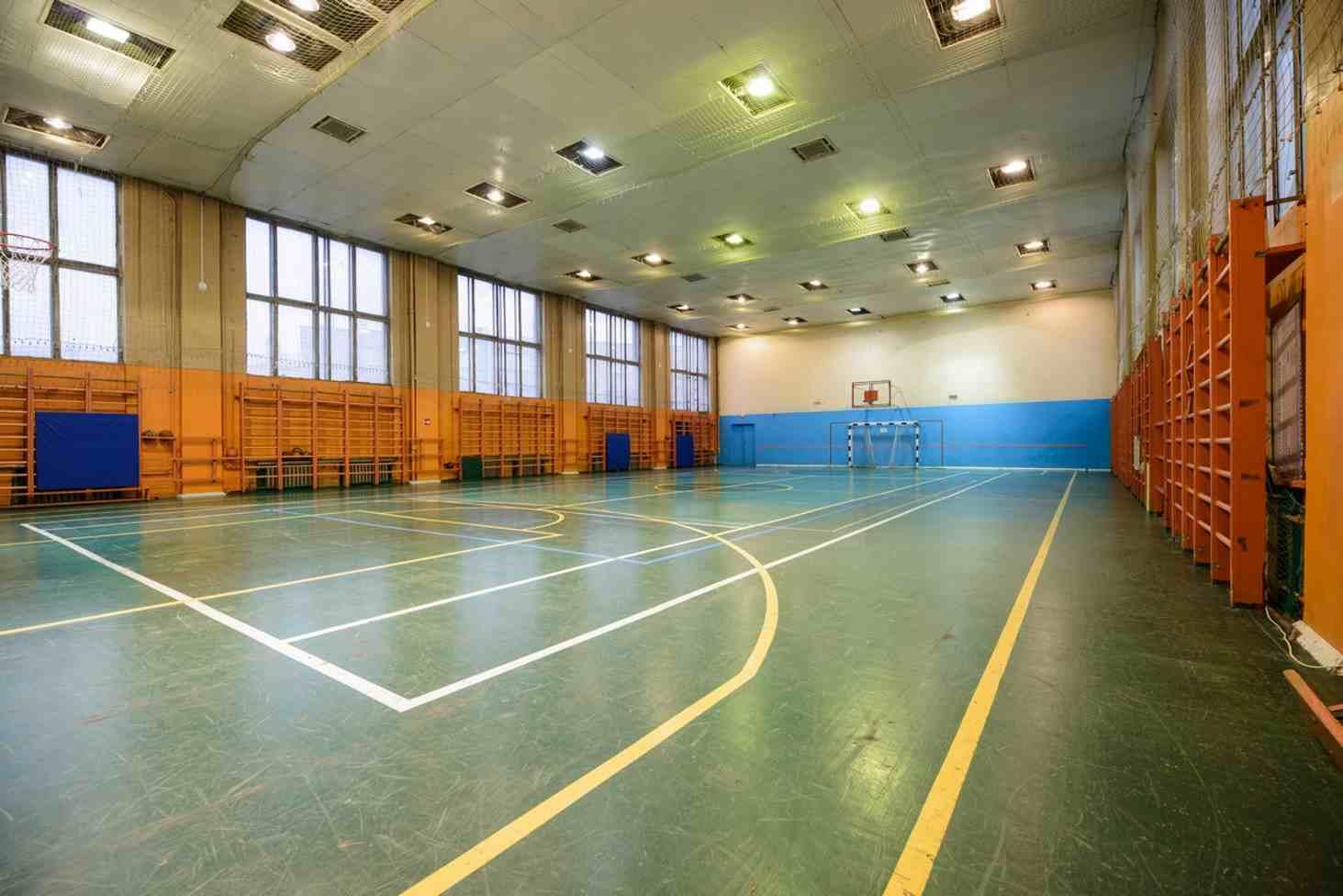 utverzhden-obrazovatelnyj-standart-spetsializatsii-trener-po-vidu-sporta-prepodavatel