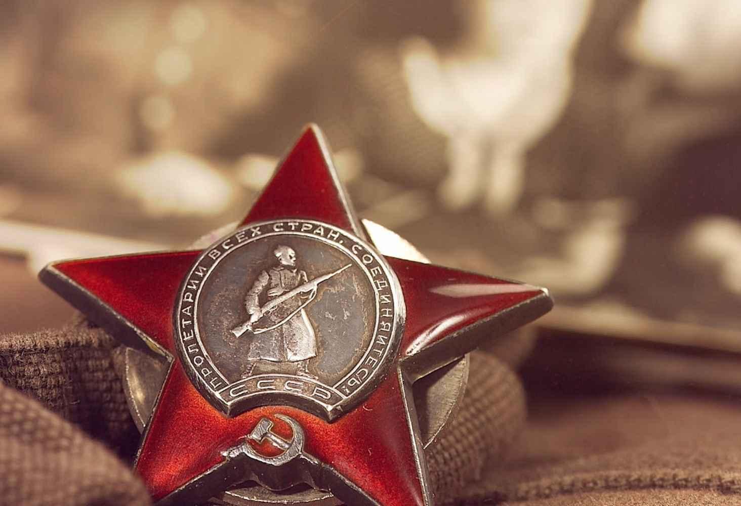 minprosveshheniya-provedet-konkurs-shkolnyh-sochinenij-k-75-letiyu-pobedy