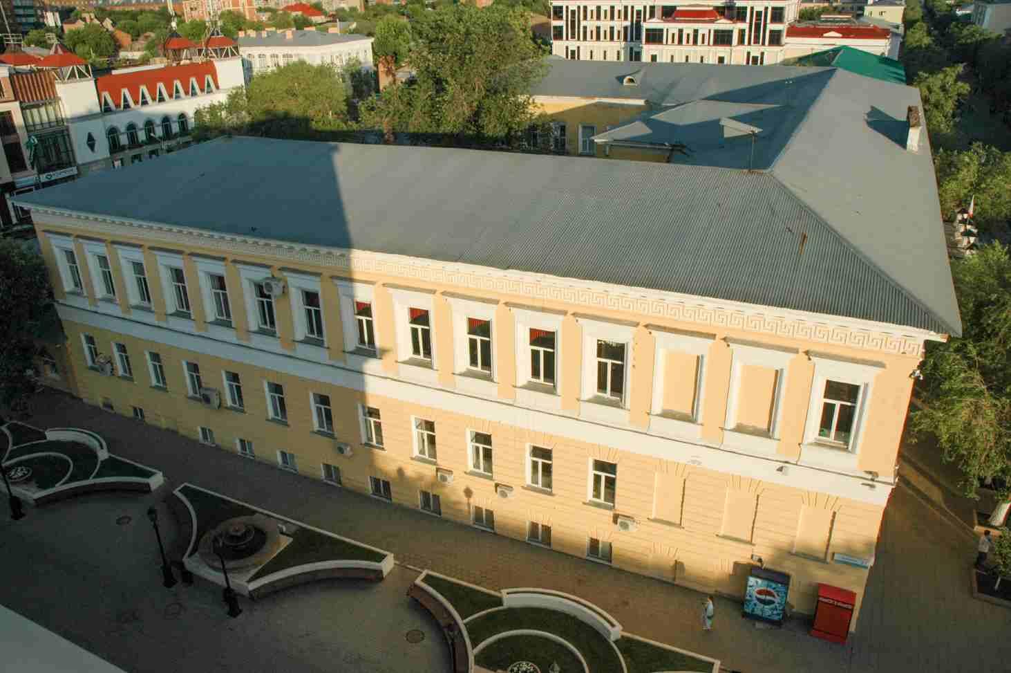 minprosveshheniya-za-poslednij-god-obrazovatelnyh-organizatsij-v-rossii-stalo-menshe
