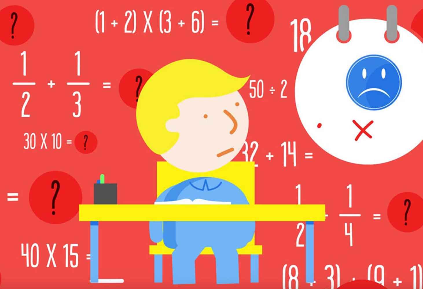 neprostoj-test-po-shkolnoj-matematike