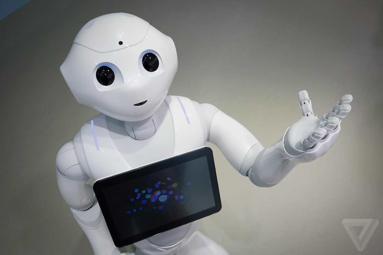 robot-sumel-nabrat-63-balla-na-ege-po-russkomu-yazyku
