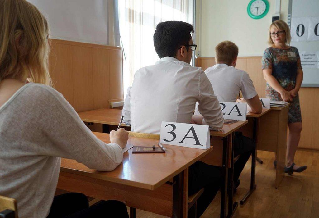 rosobrnadzor-gia-vpr-i-itogovoe-sobesedovanie-pozvolyat-povysit-uroven-vladeniya-russkim-yazykom