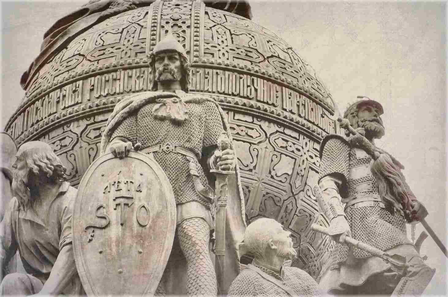 rosobrnadzor-oge-po-istorii-v-2020-godu-budut-sdavat-po-istoriko-kulturnomu-standartu