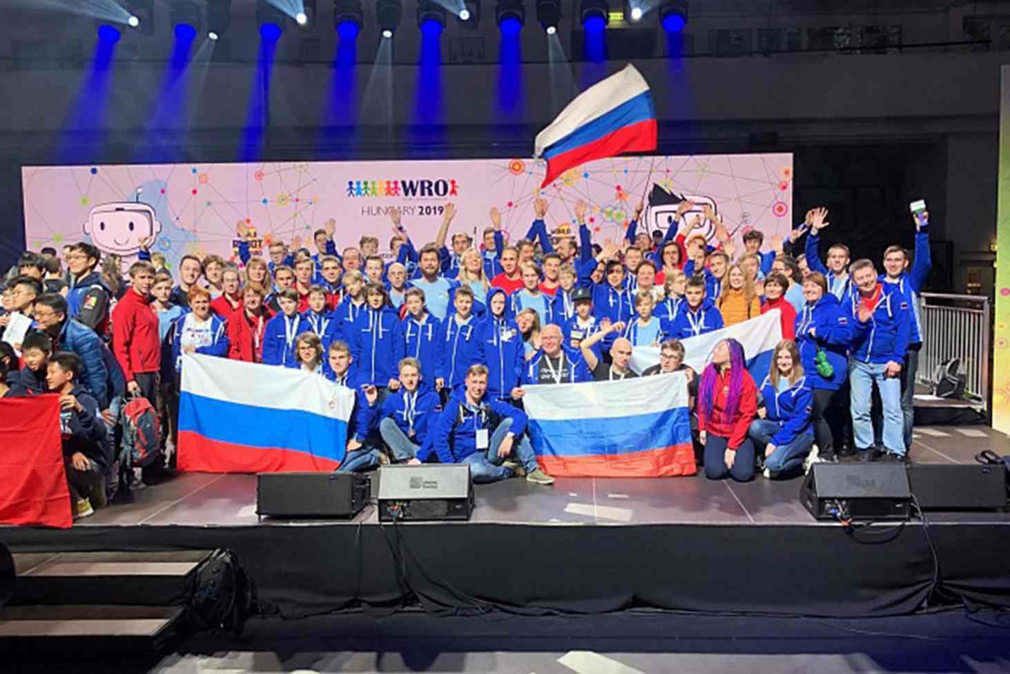 rossijskie-shkolniki-stali-absolyutnymi-pobeditelyami-na-vsemirnoj-olimpiade-po-robototehnikerossijskie-shkolniki-stali-absolyutnymi-pobeditelyami-na-vsemirnoj-olimpiade-po-robototehnike
