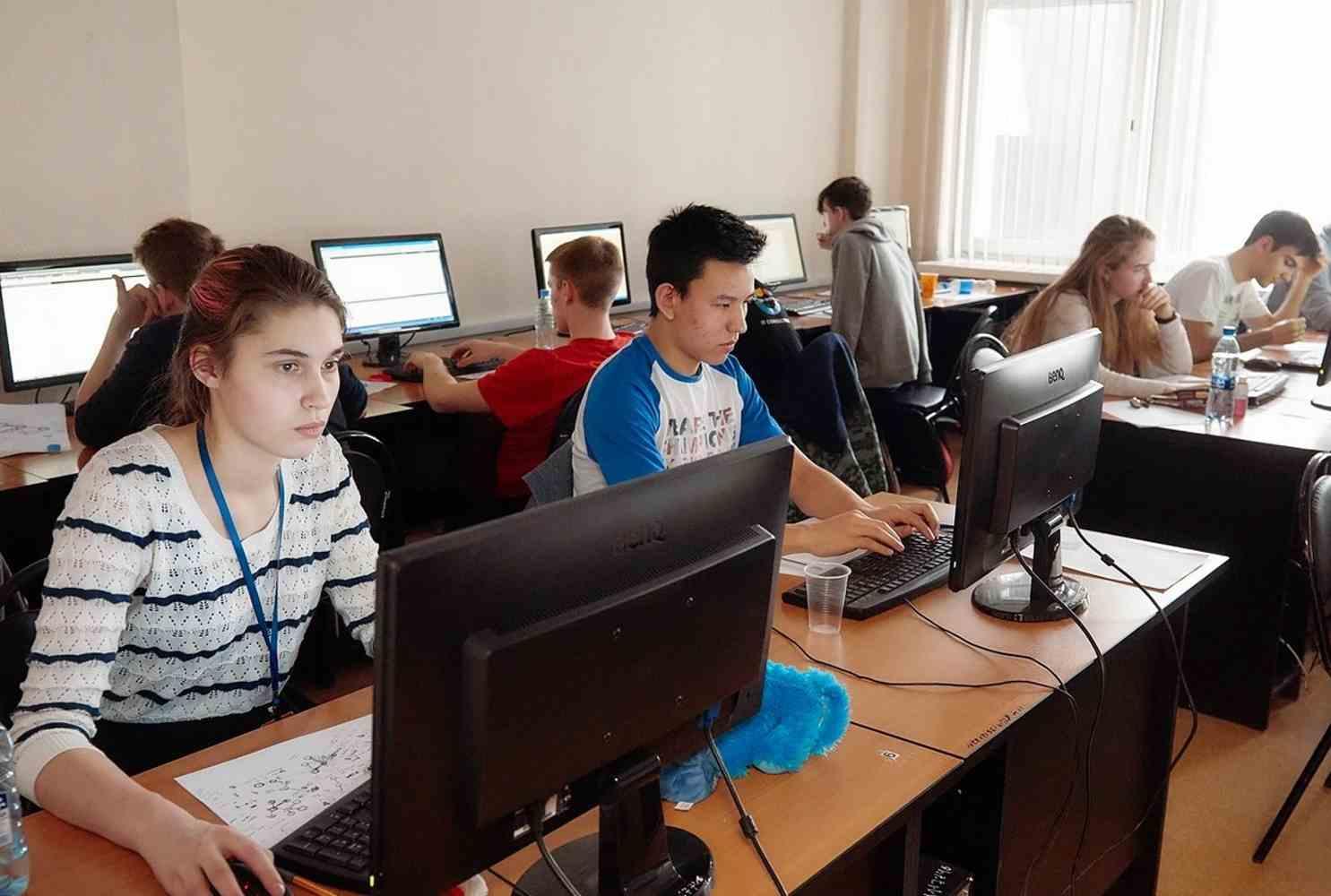 rossijskih-shkolnikov-nauchat-borotsya-s-kompyuternymi-virusami
