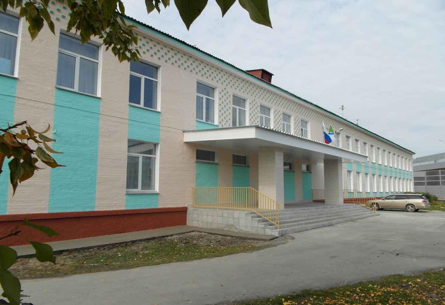shkola-v-novosibirske-budet-otaplivatsya-energiej-zemli