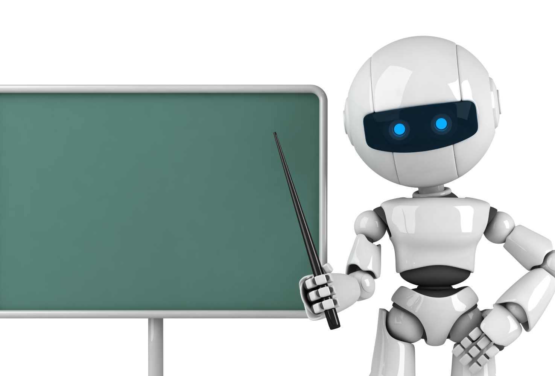 smogut-li-tehnologii-ostavit-shkolu-bez-uchitelya