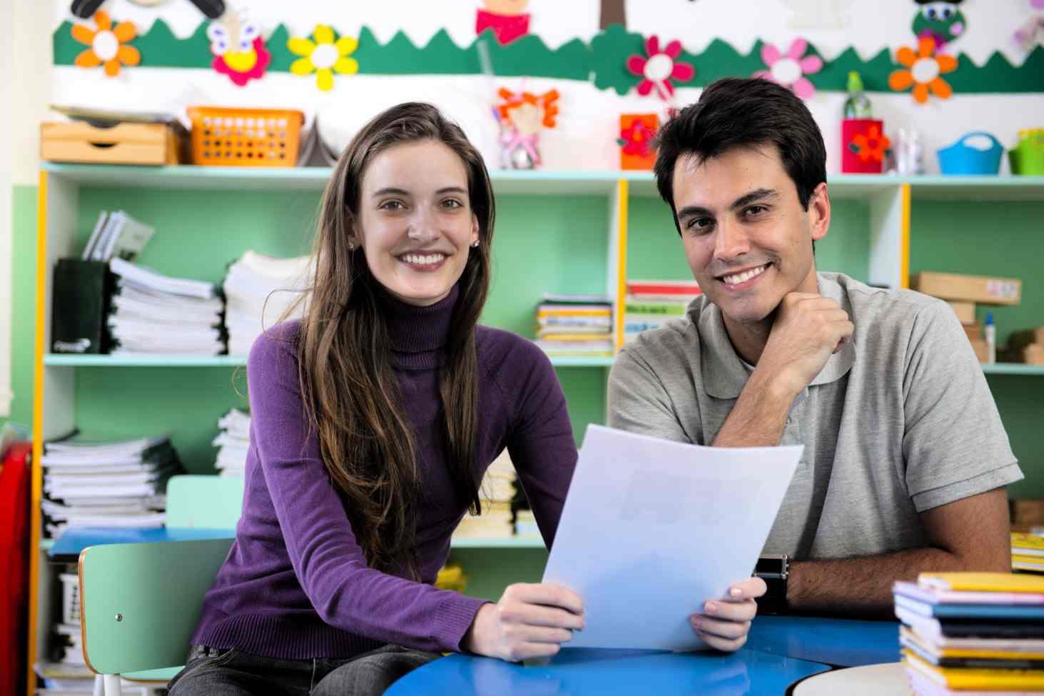 Что не нравится родителям в школьном образовании?