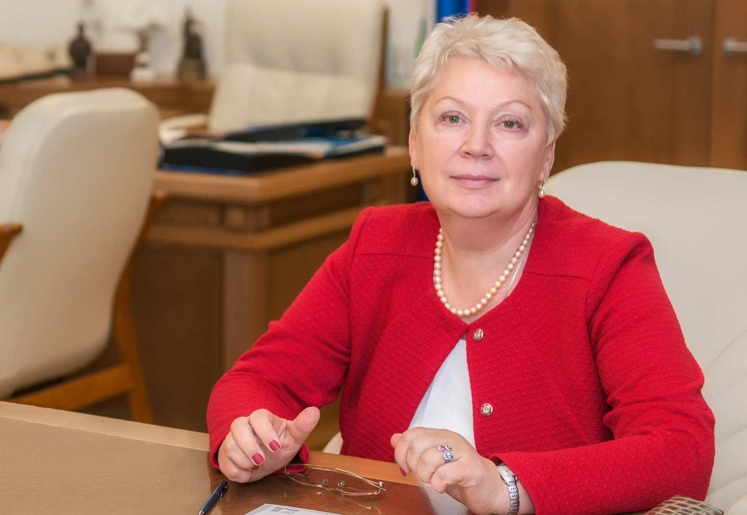 chto-proizoshlo-v-rossijskom-obrazovanii-v-2019-godu