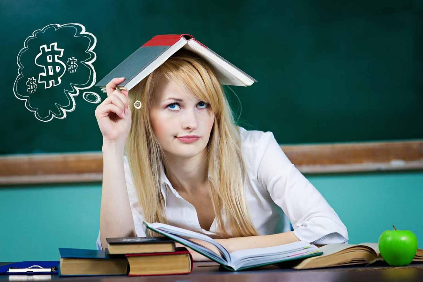 issledovanie-skolko-zarabatyvayut-pedagogi-v-raznyh-stranah-mira