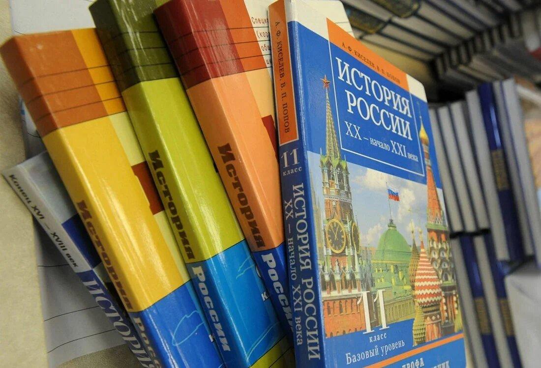kak-podgotovitsya-k-ege-po-istorii-rekomendatsii-ot-razrabotchikov-ekzamena