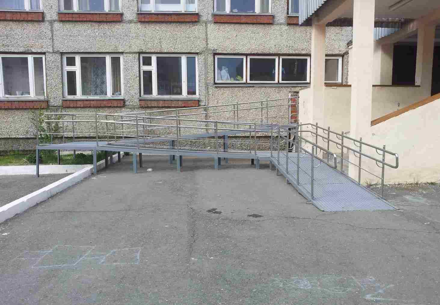 medvedev-deti-invalidy-dolzhny-uchitsya-v-obychnyh-shkolah