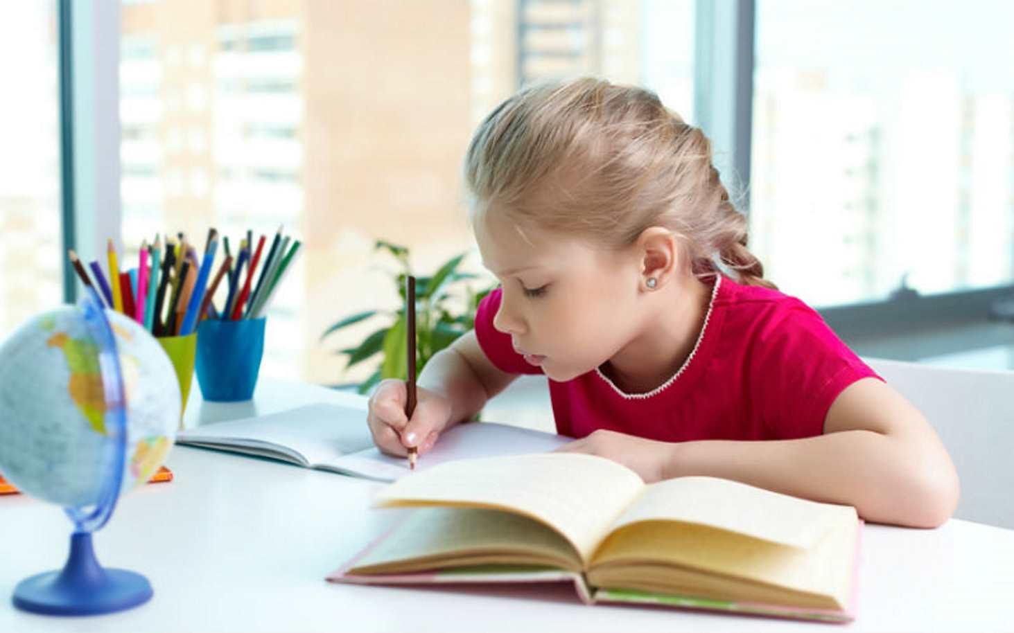 olga-vasileva-prizvala-pedagogov-ne-davat-shkolnikam-domashnee-zadanie-na-kanikuly