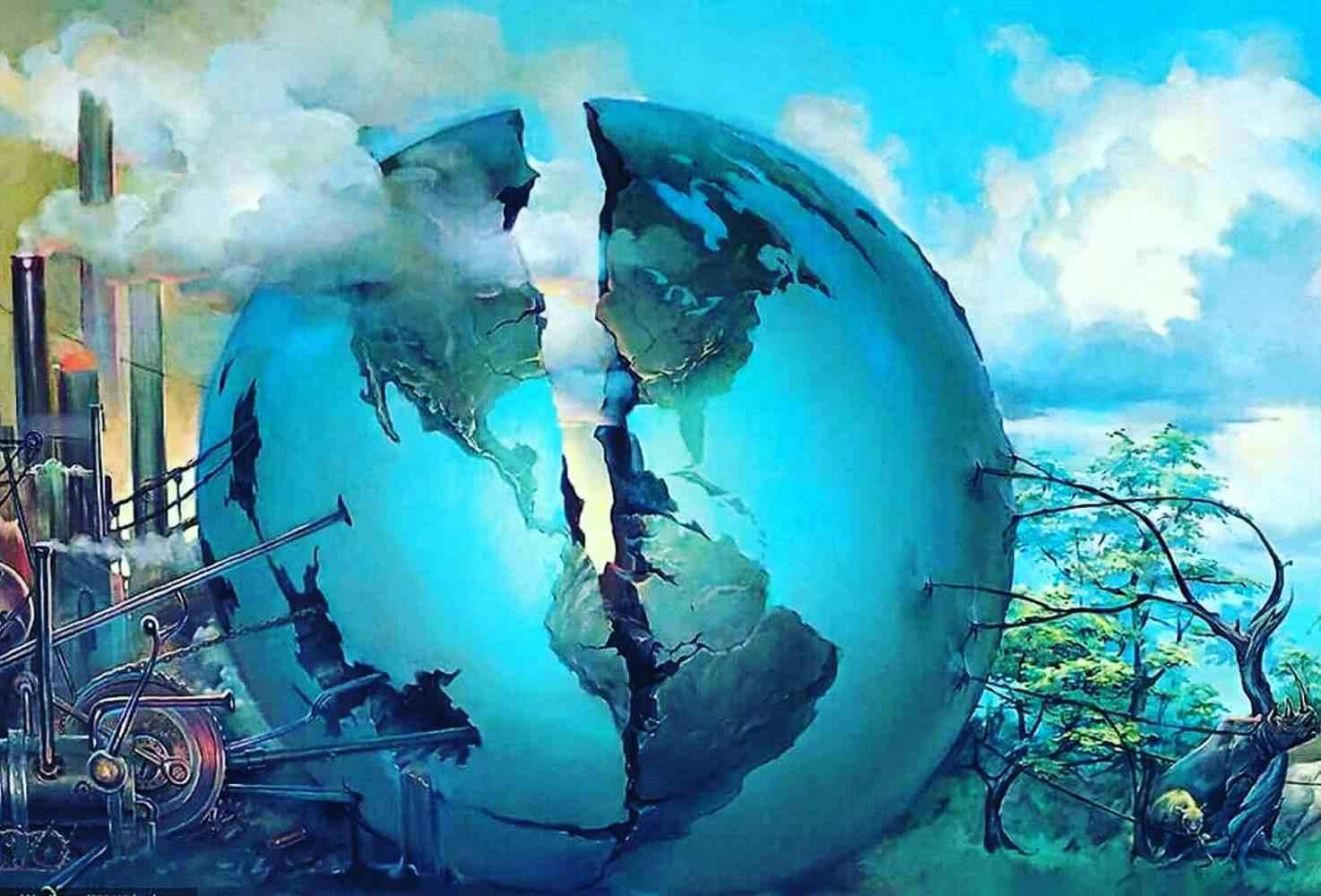 opredeleny-pobediteli-shkolnogo-konkursa-po-ekozhurnalistike-budushhee-planety