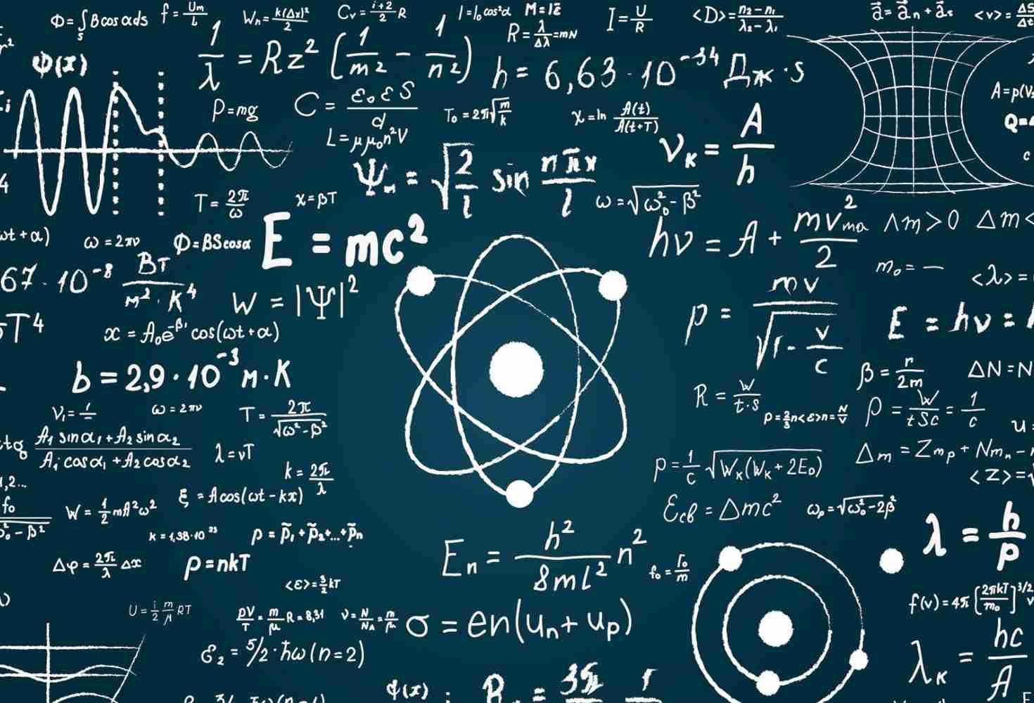 razrabotchiki-ege-po-fizike-dali-rekomendatsii-po-podgotovke-k-ekzamenu
