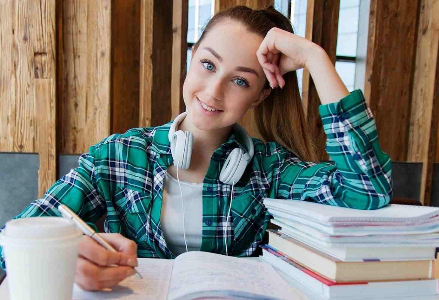 rosobrnadzor-vpr-ne-povliyali-na-nizkij-rezultat-shkolnikov-v-testah-pisa