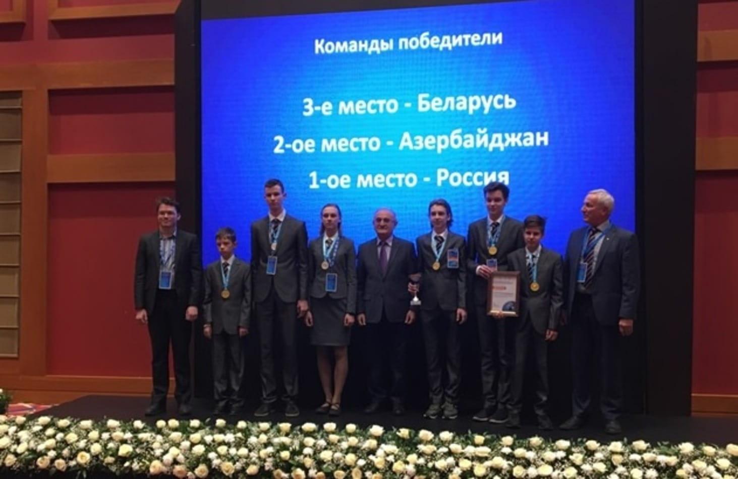 rossijskaya-sbornaya-oderzhala-pobedu-na-mezhdunarodnoj-olimpiade-po-tochnym-naukam-min