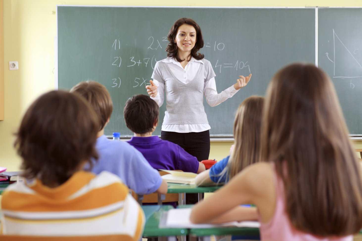 srazu-tri-pedagogicheskie-professii-voshli-v-top-10-samyh-vostrebovannyh-v-rossii