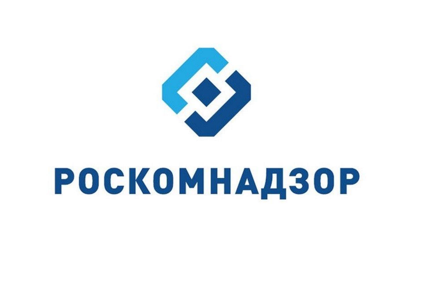 u-rossijskih-shkolnikov-rastet-ponimanie-neobhodimosti-berezhnogo-otnosheniya-k-svoim-personalnym-dannym