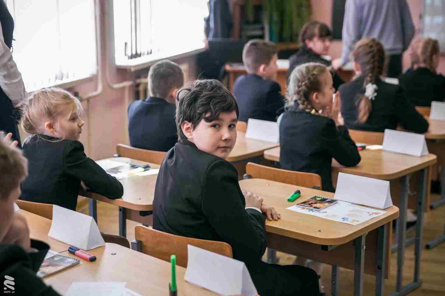 v-rosobrnadzore-zhdut-ot-pedagogov-predlozhenij-po-sovershenstvovaniyu-vpr