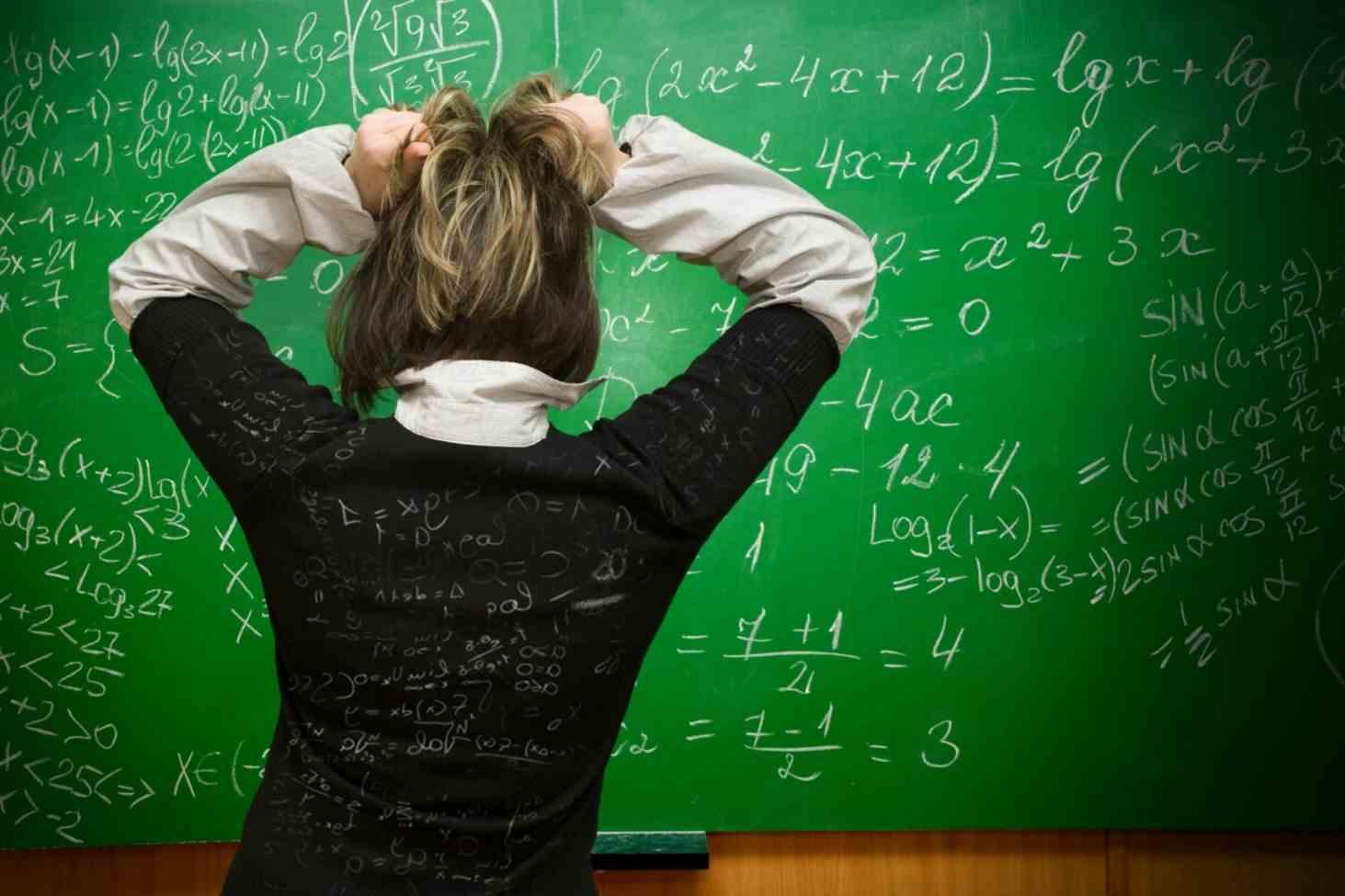 chto-dumayut-pedagogi-ob-izmenenii-struktury-oplaty-truda