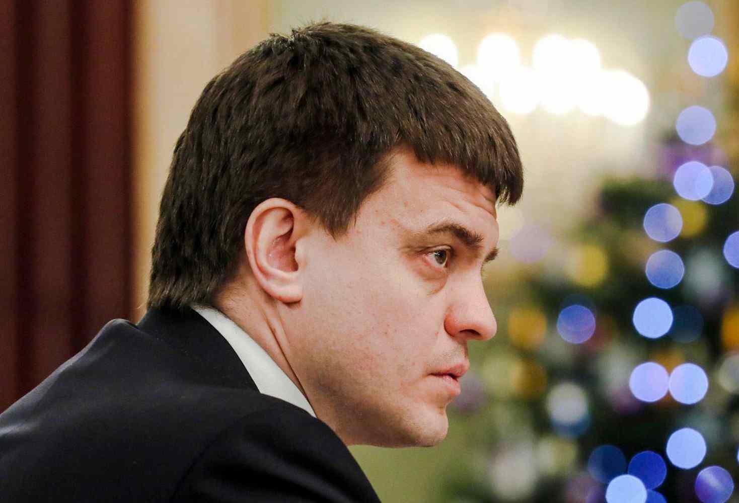 mihail-kotyukov-predlozhil-peresmotret-sistemu-vysshego-obrazovaniya