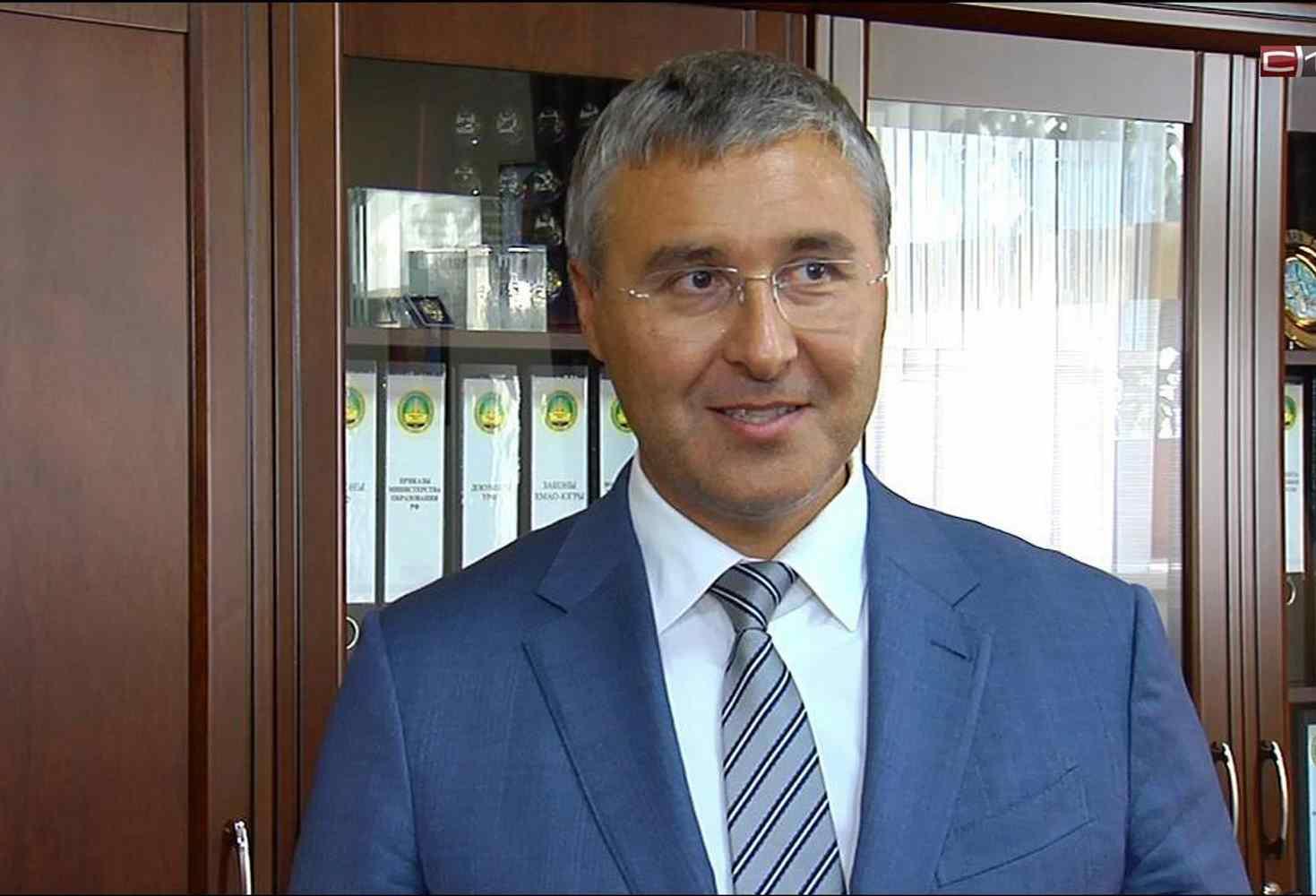 novym-ministrom-nauki-i-vysshego-obrazovaniya-stal-valerij-falkov
