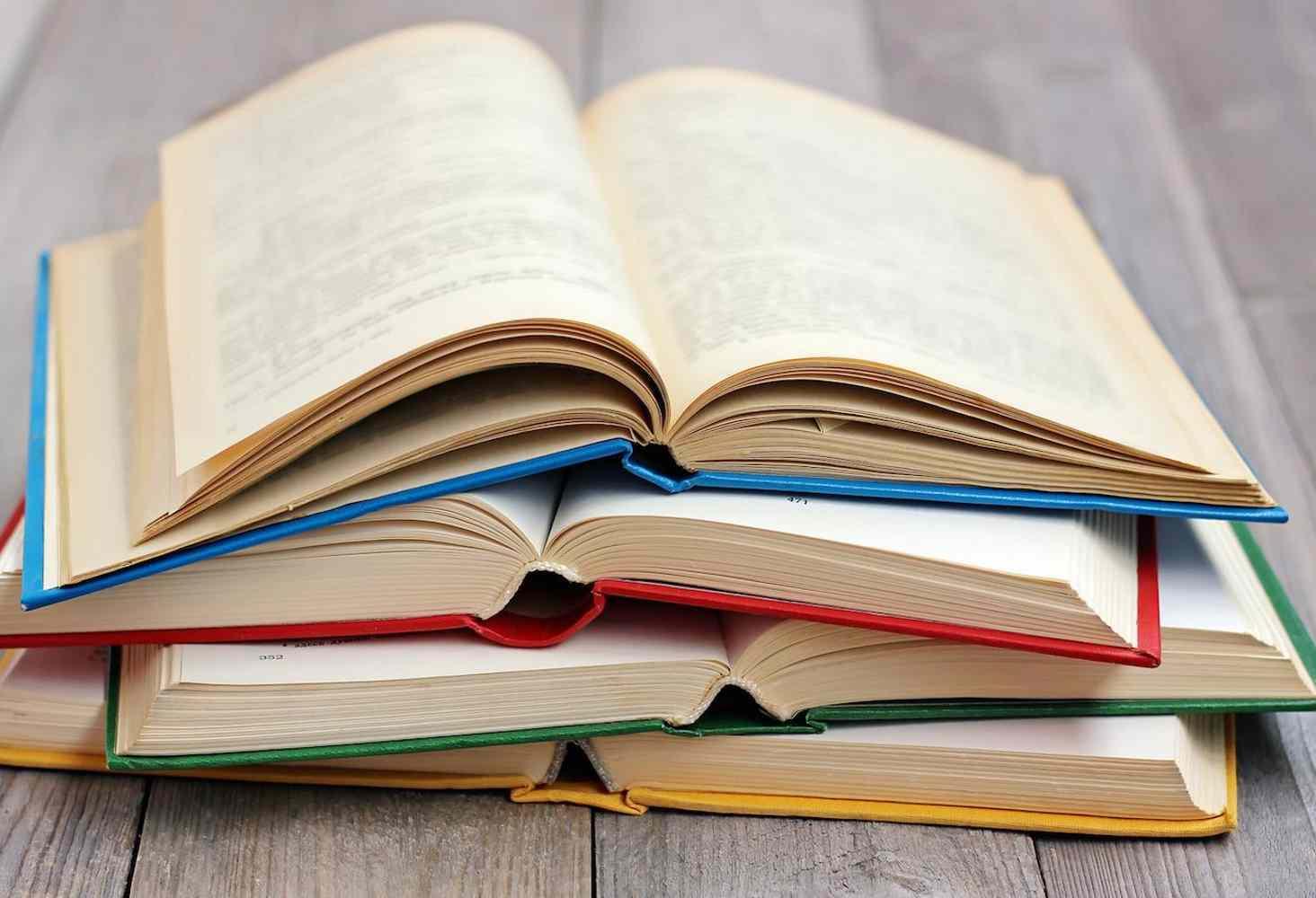 test-po-literature-kto-avtor-etih-proizvedenij