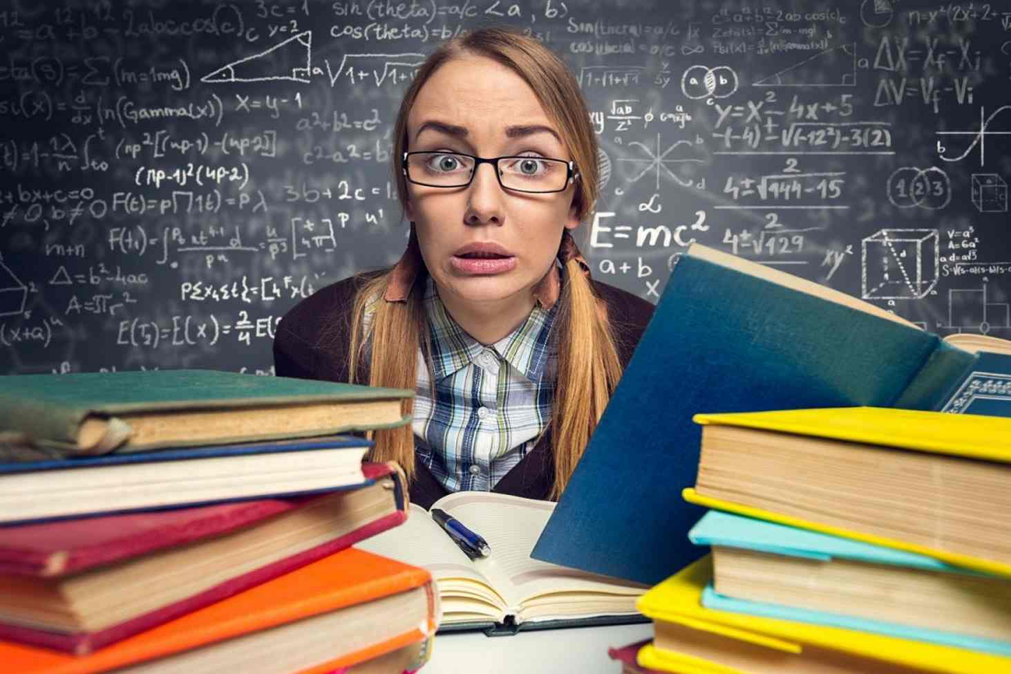 zhdat-li-peremen-v-obrazovanii-o-printsipah-natsionalnoj-sistemy-professionalnogo-rosta-pedagogicheskih-rabotnikov