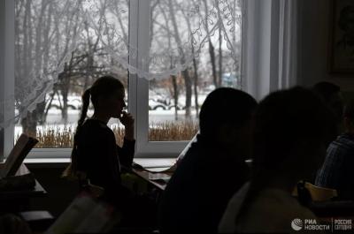 https://gazeta-pedagogov.ru/detskie-ombudsme…hheniyu-bullinga/
