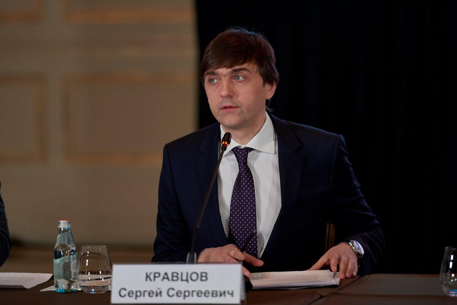https://gazeta-pedagogov.ru/sergej-kravtsov-…nno-novyj-uroven/
