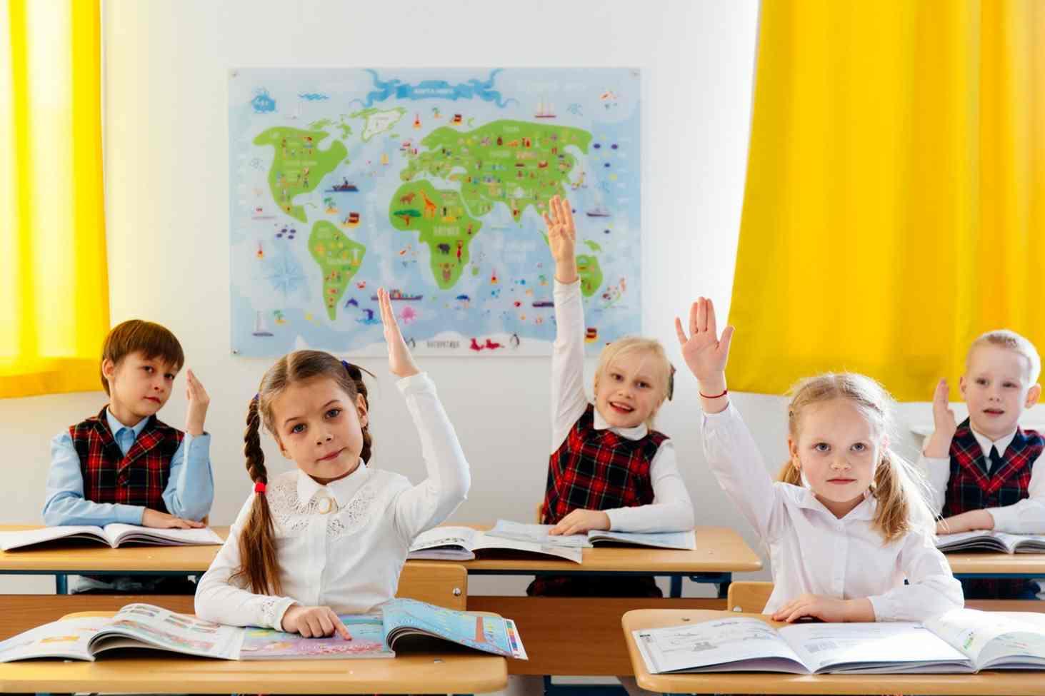 ekspert-v-2020-godu-nachnetsya-shirokaya-reforma-v-shkolnom-obrazovanii