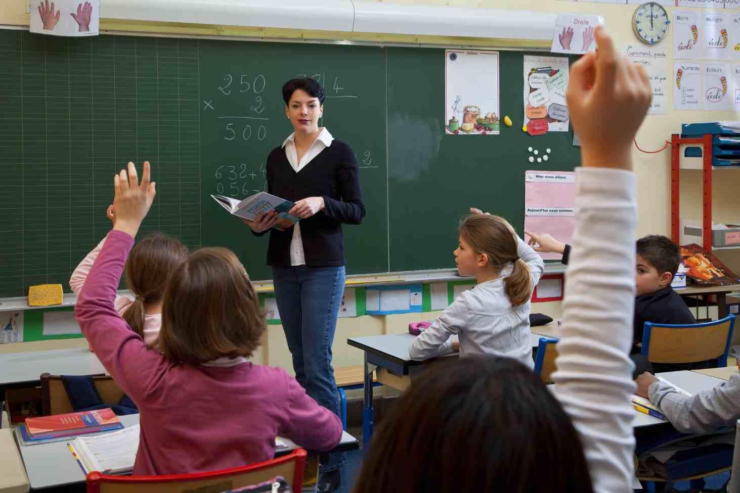 eksperty-profsoyuza-obrazovaniya-predlozhili-uzhestochit-nakazanie-za-oskorblenie-ili-napadenie-na-uchitelya