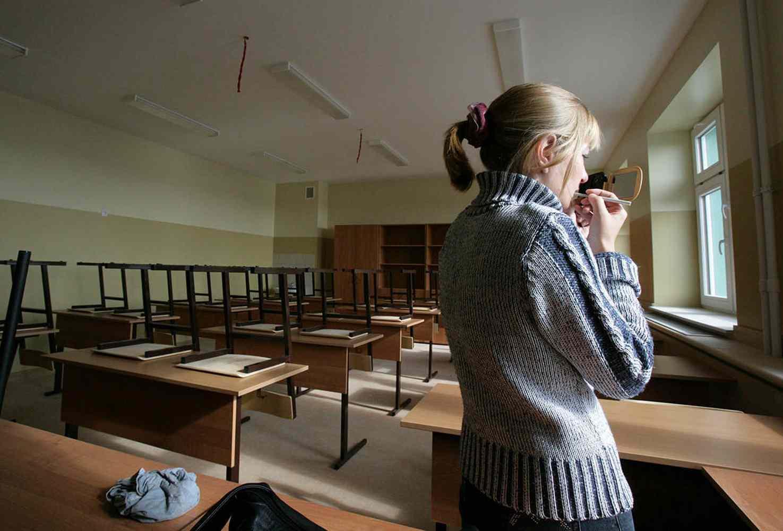 profsoyuz-obrazovaniya-podderzhal-ideyu-razrabotat-zakonoproekt-o-statuse-pedagoga