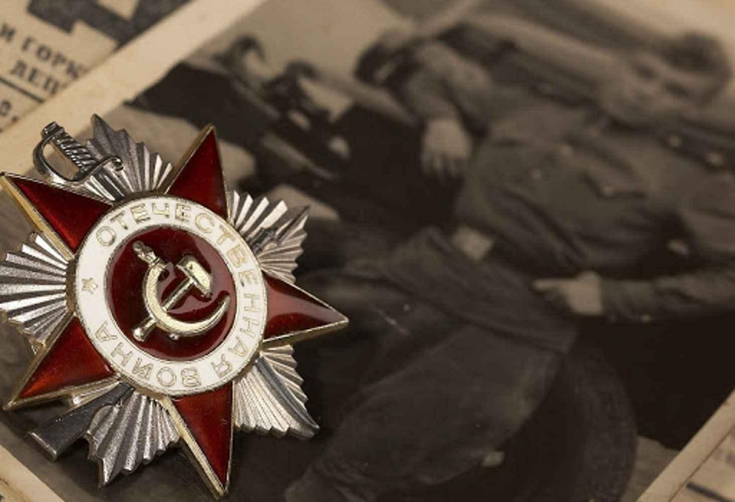 s-1-marta-startuet-vserossijskaya-aktsiya-yunye-geroi-velikoj-pobedy