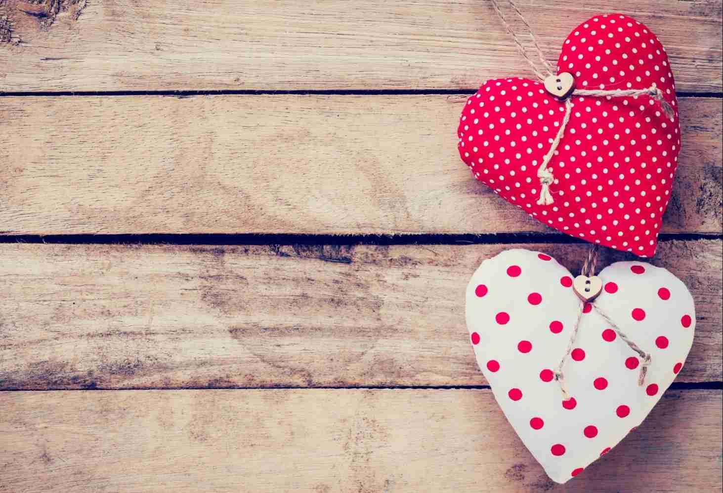 uroki-lyubvi-kak-shkole-mozhet-pomoch-den-svyatogo-valentina