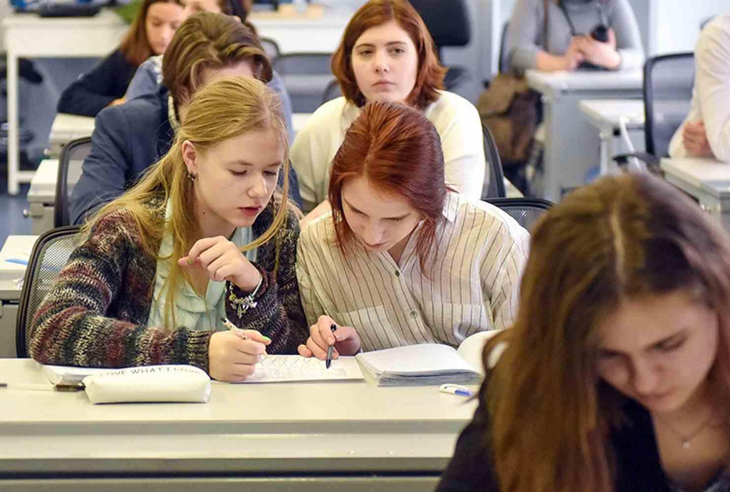 kak-budet-razvivatsya-moskovskoe-obrazovanie-v-2020-godu