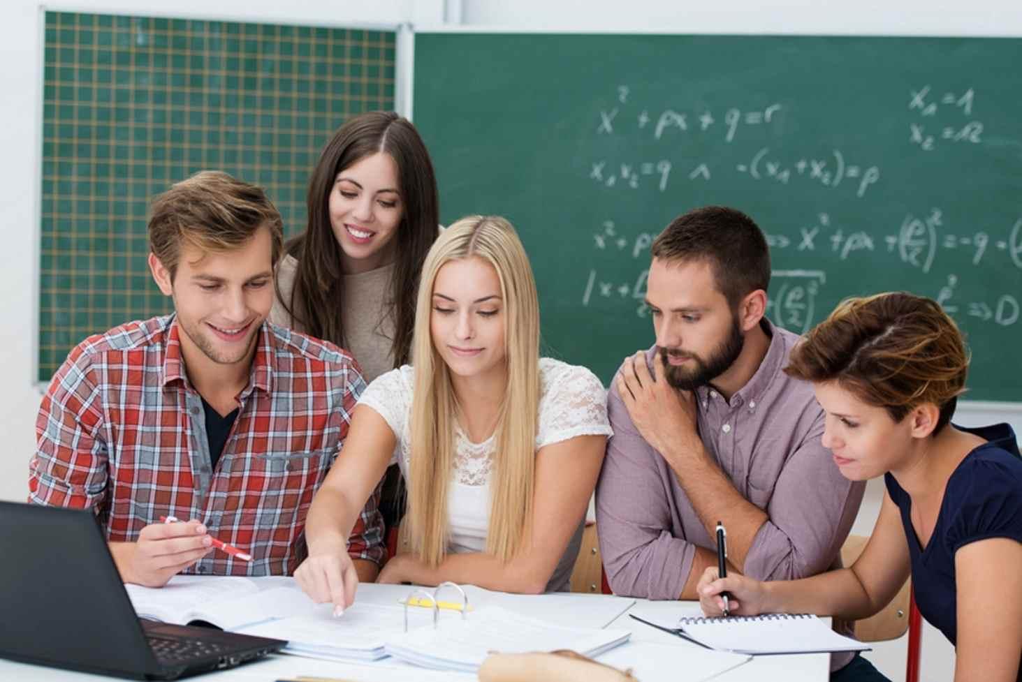 kak-pedagogu-sekonomit-na-kursah-povysheniya-kvalifikatsii