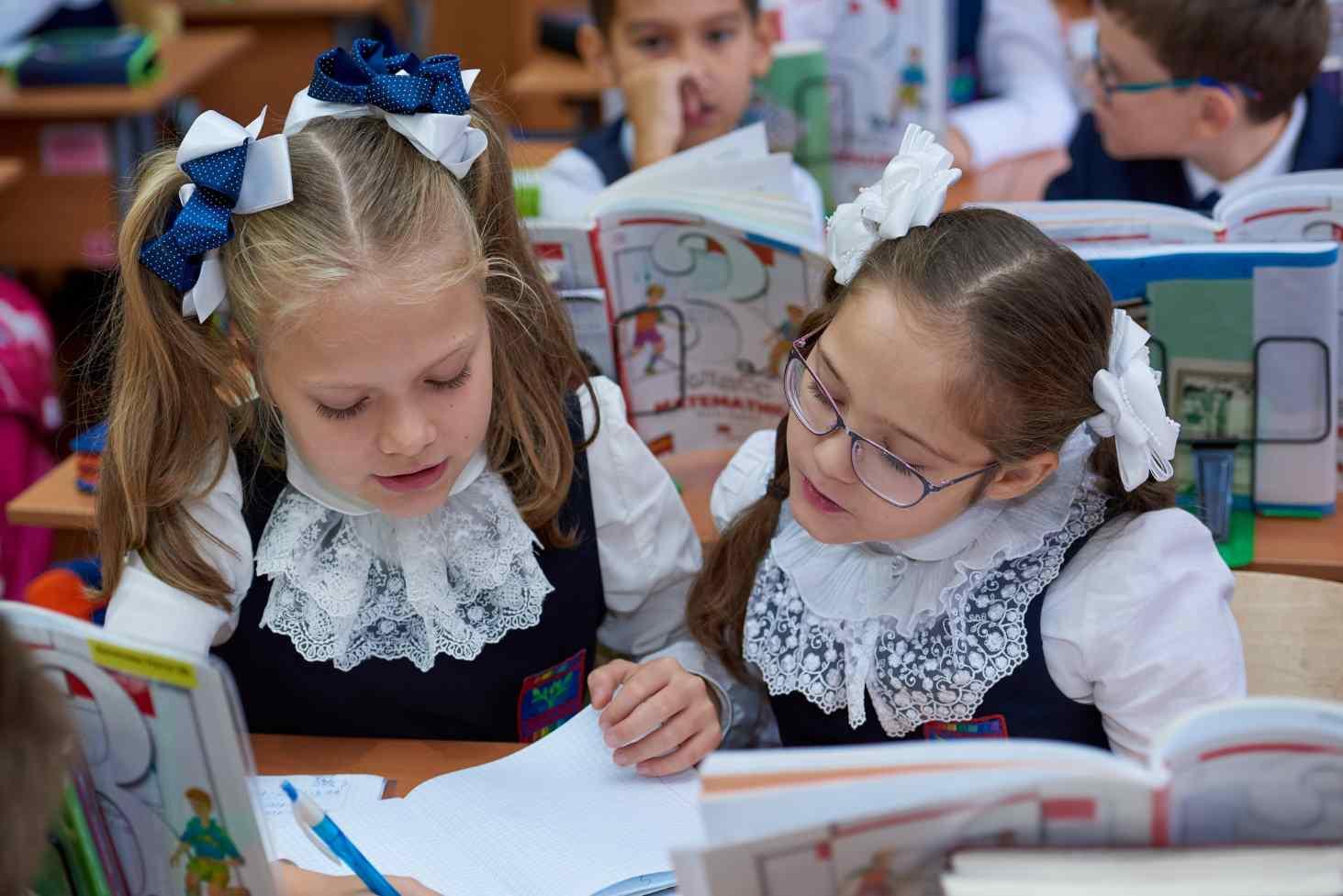 minprosveshheniya-izmenit-kalendar-vserossijskoj-olimpiady-shkolnikov