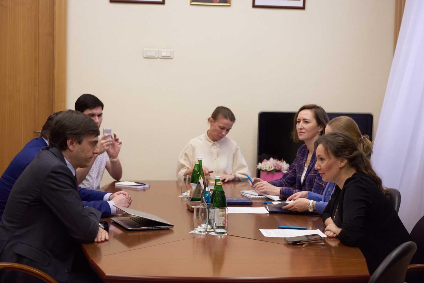 v-rossii-projdet-pervyj-forum-klassnyh-rukovoditelej