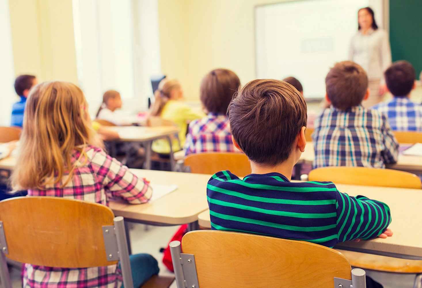 v-rossijskih-shkolah-predlozhili-vvesti-uroki-nravstvennosti