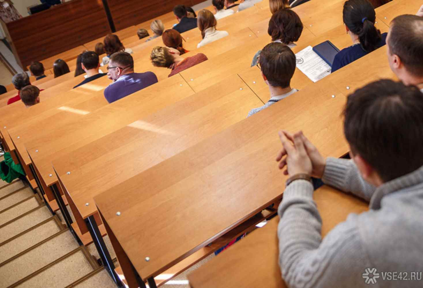 pedagogicheskie-vuzy-teper-podchinyayutsya-ministerstvu-prosveshheniya